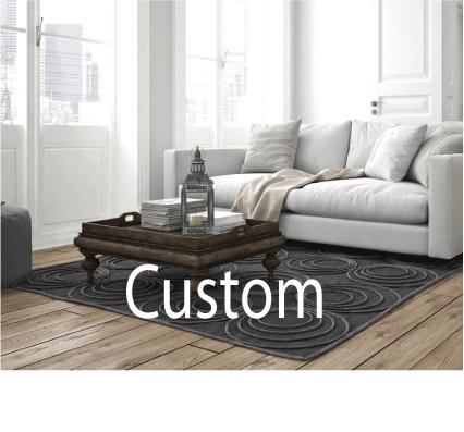Custom-title