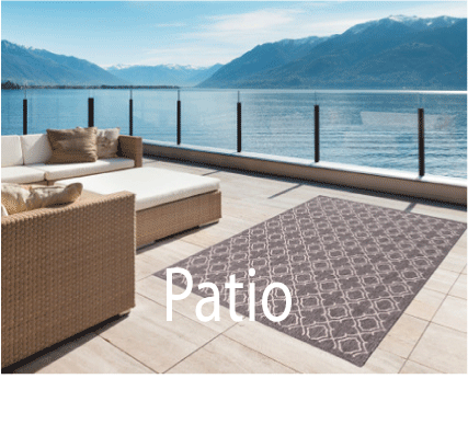 PATIO-RUGS2-title