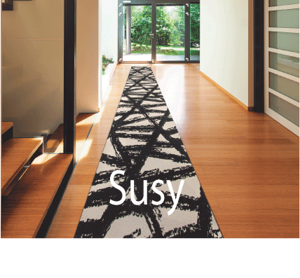 SUSY-RUGS-title